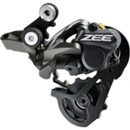 Shimano ZEE M640 Direct Mount DH Shadow Plus Rear Derailleur