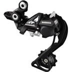 Shimano XT M786 Direct Mount Shadow Plus GS Mid-Cage Rear Derailleur