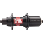 DT Swiss 240s Rear Hub 28h 130mm QR 11-speed