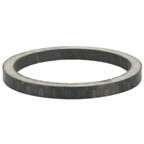 "2.5mm 1-1/8"" Carbon Headset Spacer Bag/5"