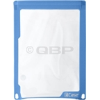 E-Case eSeries 18 e-Reader/ Tablet Case: Blue; 8.8 x 12.2""
