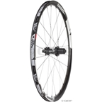 "SRAM Rise 60 XD 11 speed 29""  Rear Wheel"