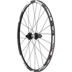 "SRAM Rise 40 26"" Rear Wheel Tubeless 12x142mm ThruAxle"