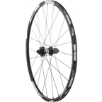 SRAM Rise 40 27.5 inch / 650B Rear Wheel Tubeless 12x142mm ThruAxle