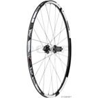 SRAM Rise 40 27.5 inch / 650B Rear Wheel Tubeless 10x135mm QR