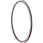 Fulcrum Racing 1 Clincher Rear Rim 2010