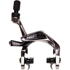 SRAM Red Aero Link Front / Rear Brake Caliper Set