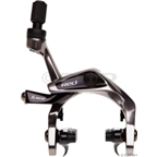 SRAM Red Aero Link Rear Brake Caliper