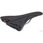 Prologo Kappa Evo T2.0 Hard Black