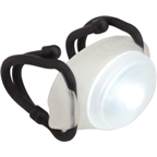 Nite Ize TwistLit LED  Bike Light White