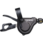 Shimano Saint M820 Right Side Shift Lever