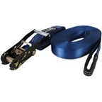 Eagles Nest Outfitters Slackwire Slackline:  49 Foot Line