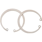 FSA BB30 Inner Snap Ring Set