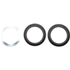 SRAM PressFit 30 BB Shield and Wave Washer Kit