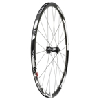 "SRAM Rise 60 29"" Front Wheel Tubeless 100mm Convertible"