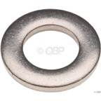 6mm Stainless Flat washer Bag/20