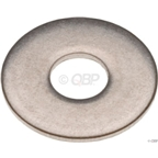 Large o.d. 5mm Flat Washer Bag/20