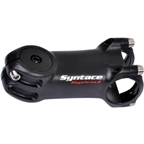 Syntace Megaforce 2 Stem: 96d; Black