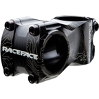RaceFace Atlas Stem Black 50mm x 31.8