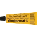 Continental Rim Cement: 25.0g Tube; Box of 12