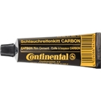 Continental Cement for Carbon Rims: 25g Tube - Box of 12
