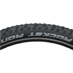 "Schwalbe Rocket Ron Tire 29 x 2.25"" Pacestar Tubeless Ready Folding"