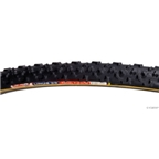 Challenge Limus Tire 700 x 33 Black/Brown Clincher