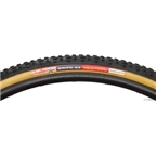 Challenge Grifo Tire 700 x 33 300tpi Black/Brown Clincher