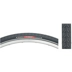 Schwalbe Marathon Plus 700 x 28 Touring Tire