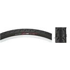 Ritchey SpeedMax Cross Comp 700 x 32 Steel Black