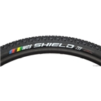 Ritchey Shield CX WCS 700 x 35 120 TPI Tire