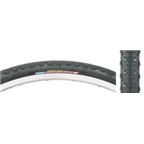 Ritchey SpeedMax Cross Comp 700 x 35 Black/Black