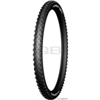 "Michelin Wild Grip'r2 Advanced 26 x 2.25"" Tire"