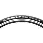 "Michelin Wild Run'r Advanced 26 x 1.1"" Tire"