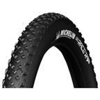"Michelin Wild Race'r 29 x 2"" Black Ultimate Advanced"
