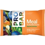 ProBar Meal Bar: Superberry and Greens; Box of 12