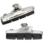 Jagwire Road Sport S Brake Pads for SRAM/Shimano Silver