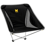 Alite Designs Monarch Chair: Black