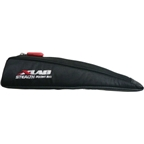 X-Lab Stealth Pocket 300 Frame Bag: Black