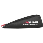 X-Lab Stealth Pocket 200 Frame Bag: Black
