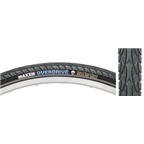 Maxxis Overdrive Tire 700 x 38 K2 Wire Bead