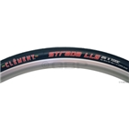 Clement Strada LGG Tire 60tpi Single Comp 700 x 28
