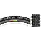 "Club Roost Cross Terra Tire 26 x 2"" Blackwall"