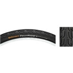 "Continental Tour Ride Tire 26 x 1.75"" Steel"