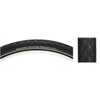 "Continental Touring Plus Tire 26 x 1.75"" Black Reflex"