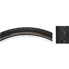 Continental Touring Plus Tire 700 x 28 Black Reflex