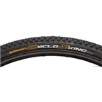 Continental Cyclo X-King 700 x 35 Wire Bead