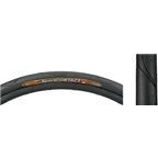 Continental Sport Contact Tire 700 x 32 Black