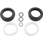 X-Fusion Trace 34mm Lower Leg/Casting Seal Kit