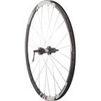 "SRAM Rise 60 29"" Rear Wheel Tubeless 135/142mm Convertible"